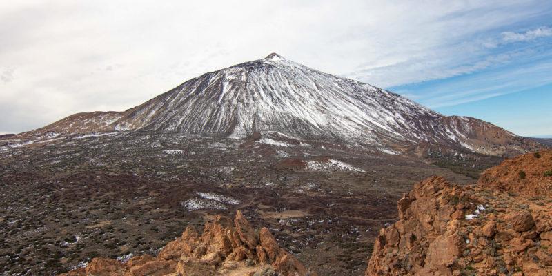 El Alto de la Fortaleza por Lainakai