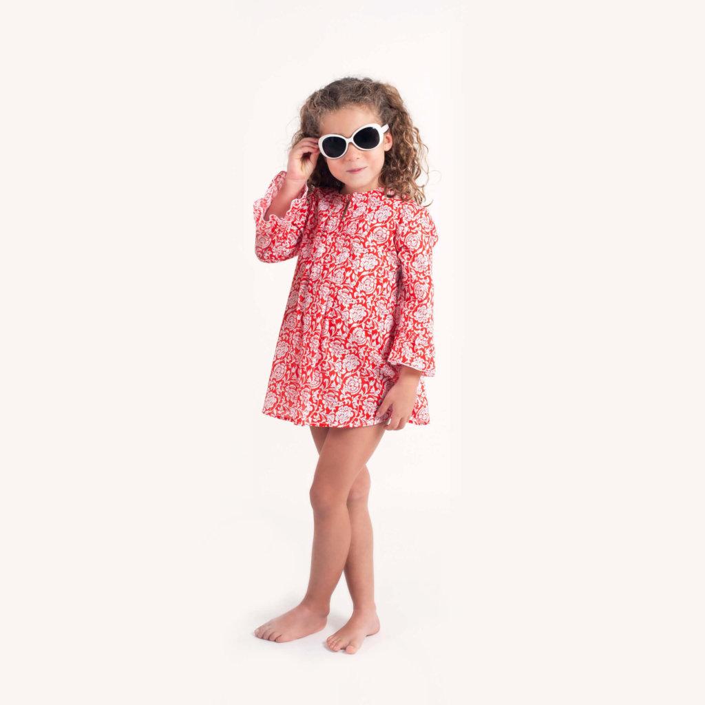 Bibabu Moda infantil